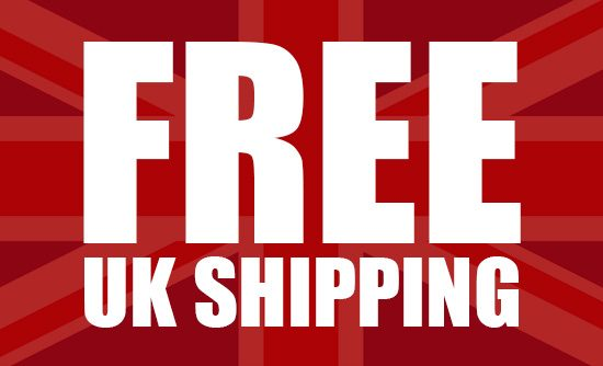 UK shipping address Related Free UK shipping address International shopping and shipping service parcel forward address International shipping companies