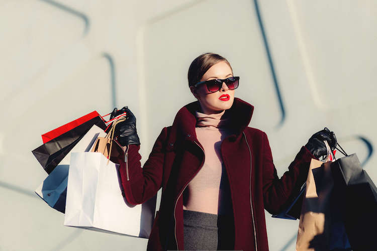 Shopping Service Personal shopping service Shipping Service shopping service from the UK shipping service from the UK
