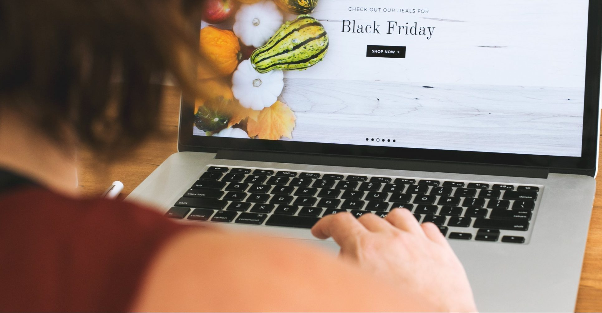 5 Tips to Get the Best Deals on Black Friday And Cyber Monday