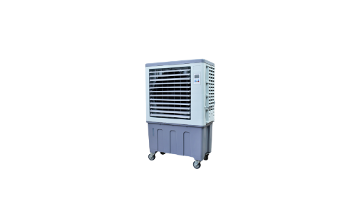 Evaporative Air Cooler: 3 Things You Need to Know Before Buying