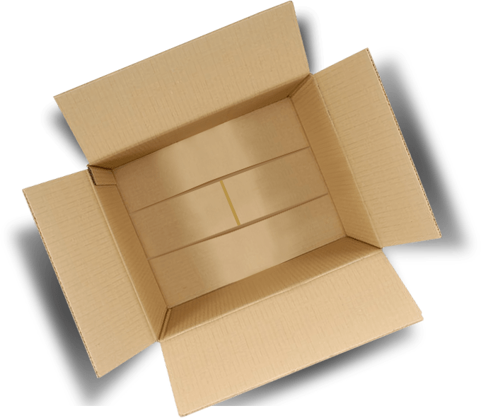Best Package Forwarding Service